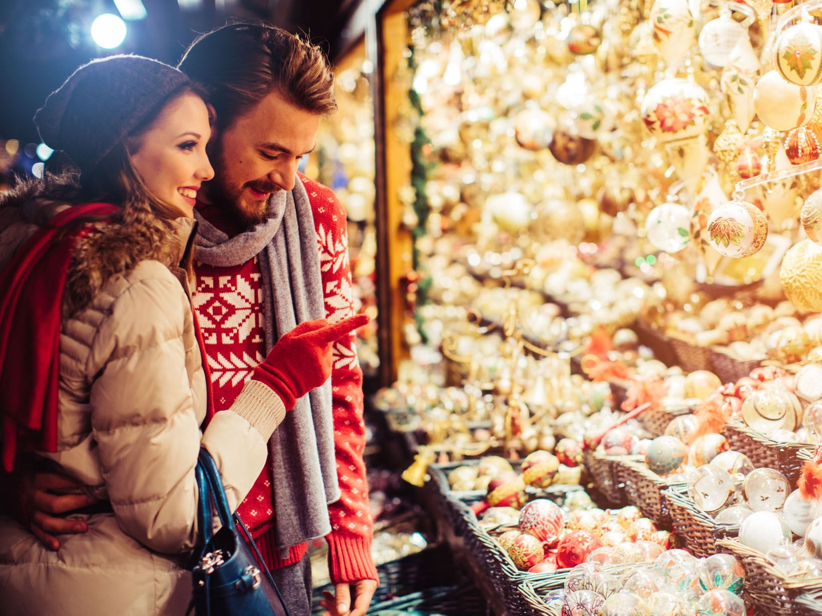 advent-bucket-list-markt
